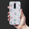 Minnie Mouse - Always Dreaming Slim Case And Cover For Oppo K3