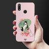 Mulan: Be Your Own Hero Slim Case And Cover For Realme 3 Pro
