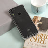 Luke And Yoda Impact Case And Cover For Redmi Note 7 Pro