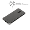 Fashionable Hipster Impact Case And Cover For OnePlus 6T