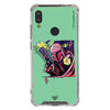 Boba Fett Impact Case And Cover For Redmi Note 7 Pro