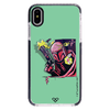 Boba Fett Impact Case And Cover For iPhone XS