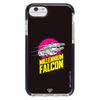 Millenium Falcon Impact Case And Cover For iPhone 6
