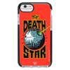 The Death Star Impact Case And Cover For iPhone 6