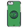 Hulk Fist Impact Case And Cover For iPhone 6