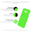 Laughing Monster Slim Case And Cover For Vivo V11 Pro