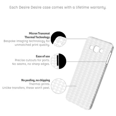 Aries By Martina Pavlova Slim Case And Cover For Oneplus 5T