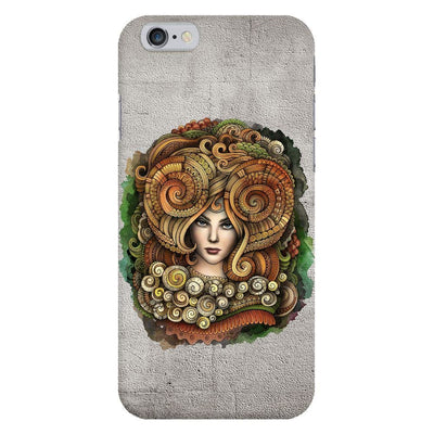 Aries By Olka Kostenko Slim Case For Iphone 6