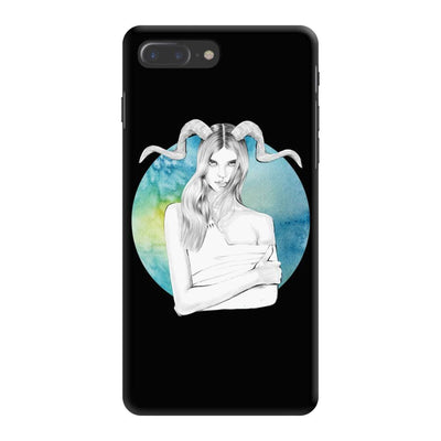 Aries By Will Ev Slim Case And Cover For Iphone 7 Plus