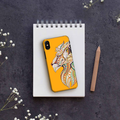 For The Bravehearts Slim Case And Cover Iphone Xs