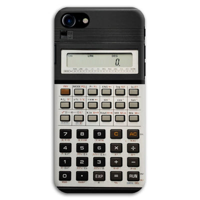 For The Classical Engineer Slim Case And Cover Iphone 8