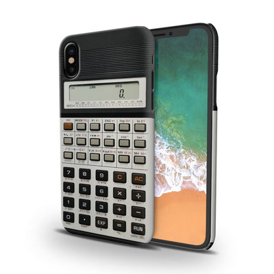 For The Classical Engineer Slim Case And Cover Iphone X