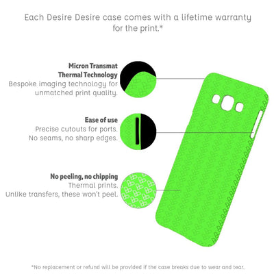 Gemini By Olka Kostenko Slim Case For Oppo F3