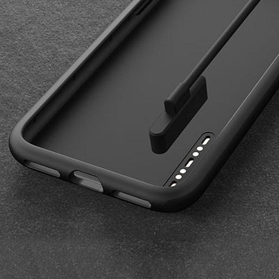 InkCase Ivy - second screen for your iPhone