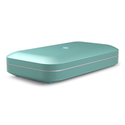 Phonesoap 3.0 - UV Light Sanitizer and Charger