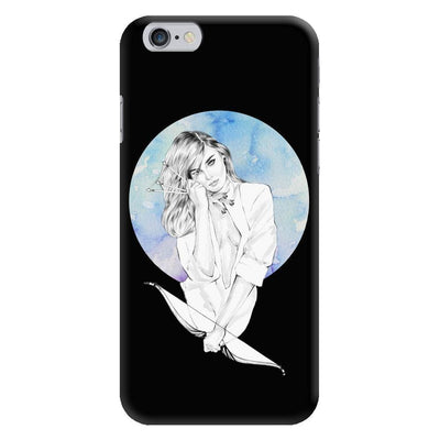Sagittarius By Will Ev Slim Case For Iphone 6