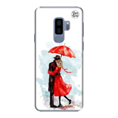 Seasons DonT R Anymore Slim Case And Cover For Galaxy S9 Plus