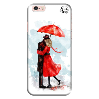 Seasons DonT R Anymore Slim Case And Cover For Iphone 6S