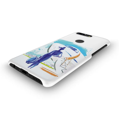 Travel Slim Case And Cover For Oneplus 5T