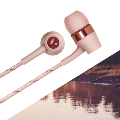 Vain Sthlm Originals - fashion earphones from Sweden