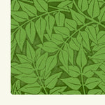 William Morris Branch Pattern Poster