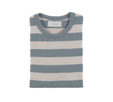 Slate & Stone Striped T Shirt