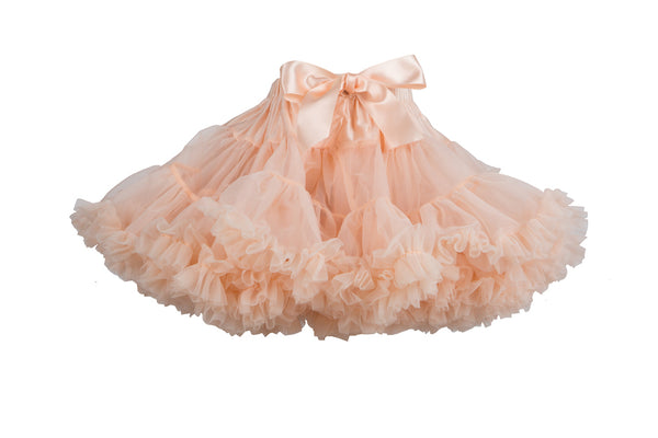 a6f8ab739 Apricot Baby Tutu | Bob & Blossom, Clothing for Babies and Children