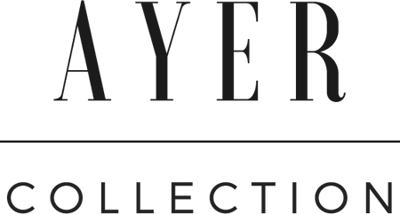 ayercollection.com