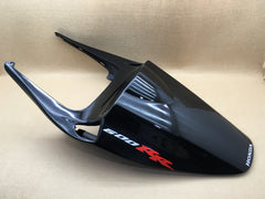 HONDA CBR600RR FAIRING TAIL PART