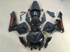 HONDA CBR600RR FAIRING KIT