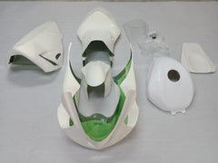 KAWASAKI ZX10R RACE FAIRING KIT