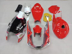 BMW S1000RR RACE FAIRING KIT