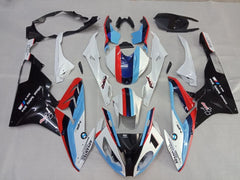 bmw s1000rr safety bike fairing