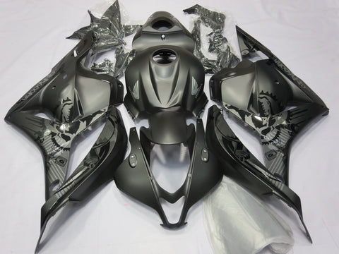 honda aftermarket fairing kit