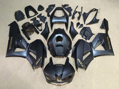 honda cbr600 aftermarket fairing kit