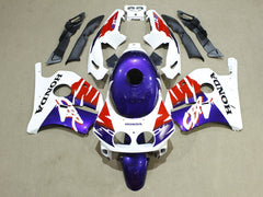 honda mc22 aftermarket fairing kit