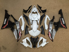 YAMAHA R6 FAIRING KIT