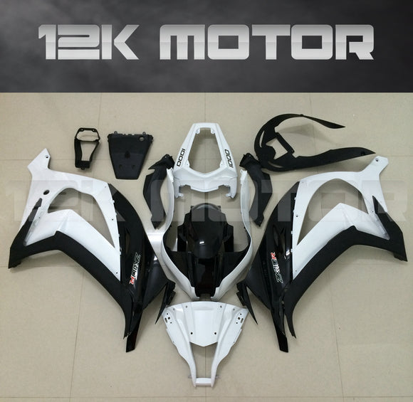 Fairing kit fit 2011 to 2015 ZX-10R
