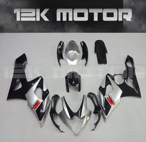 OEM Design Fairing Fit for SUZUKI GSXR 1000 2005 2006 Aftermarket Fairing Kit