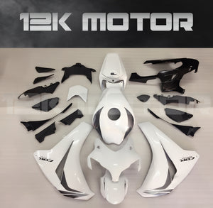 OEM Design Fairing Fit for HONDA CBR1000RR 2008-2011 Aftermarket Fairing Kit