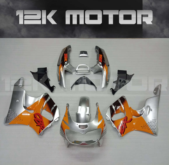 Urban Tiger Fairing Fit HONDA CBR900RR 1992 1993 1994 1995
