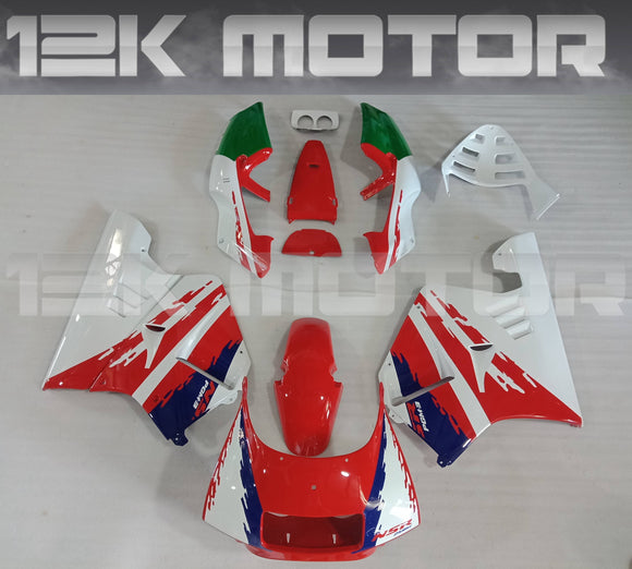 Original Design Fairing Kit For HONDA NSR250 PGM3 1990 1991 1992 1993