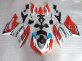 ---AU STOCKING--- Ducati 959 1299 Panigale Fairing Kit With Rear Seat Cowl