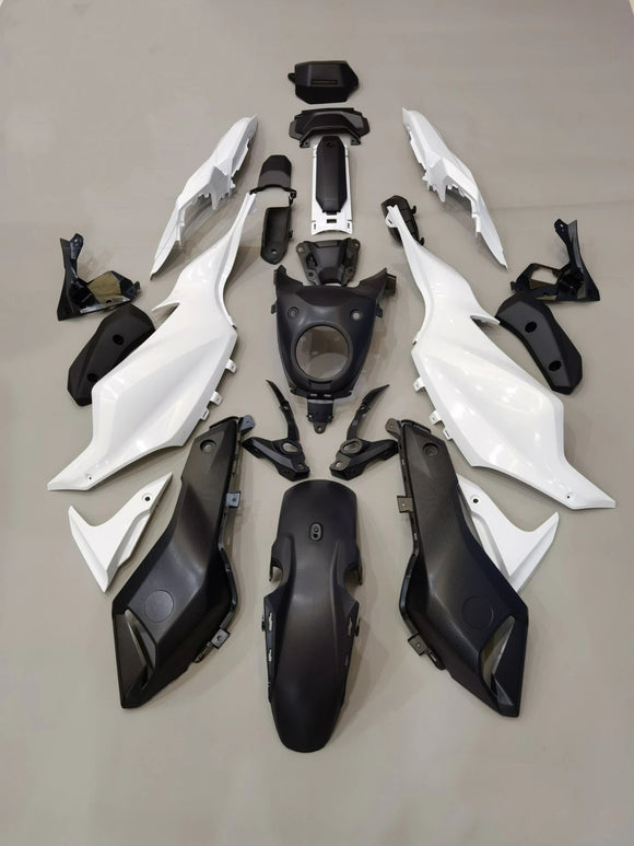 Fairing Kit Fairing Set For YAMAHA MT07 MT-07 2012 TO 2017