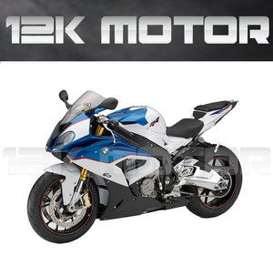 Buy BMW S1000RR fairings 2015 2016 2017 2018 Tricolor Fairing Kit Set Bodywork & Frame: Fairings & Panels $770.00 Windscreen No Thanks Year of Motorcycle 2015&2016 Matching Rear Seat Cowl No Thanks - MOTORCYCLE FAIRING | 12K MOTOR