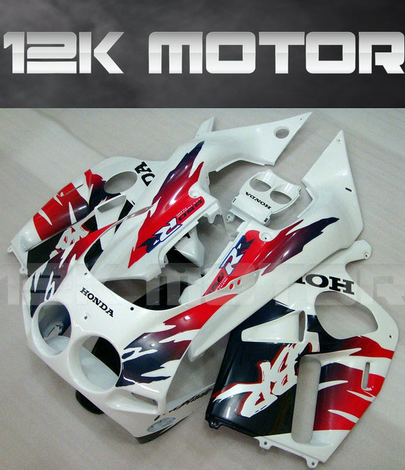 Buy HONDA CBR250RR MC19 1988 1989 Tri Color Fairing Bodywork & Frame: Fairings & Panels $540.00 Windscreen No Thanks Matching Tank Cover No Thanks - MOTORCYCLE FAIRING | 12K MOTOR