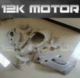 Buy HONDA VTR1000F 1997-2005 Fairing Vehicle Parts & Accessories:Motorcycle Parts:Bodywork & Frame:Fairings & Panels $580.00 Windscreen No Thanks  - MOTORCYCLE FAIRING | 12K MOTOR