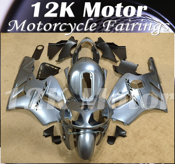 Buy KAWASAKI ZX12R 2002-2006 Fairing Bodywork & Frame: Fairings & Panels $580.00 Windscreen No Thanks Matching Tank Cover No Thanks - MOTORCYCLE FAIRING | 12K MOTOR