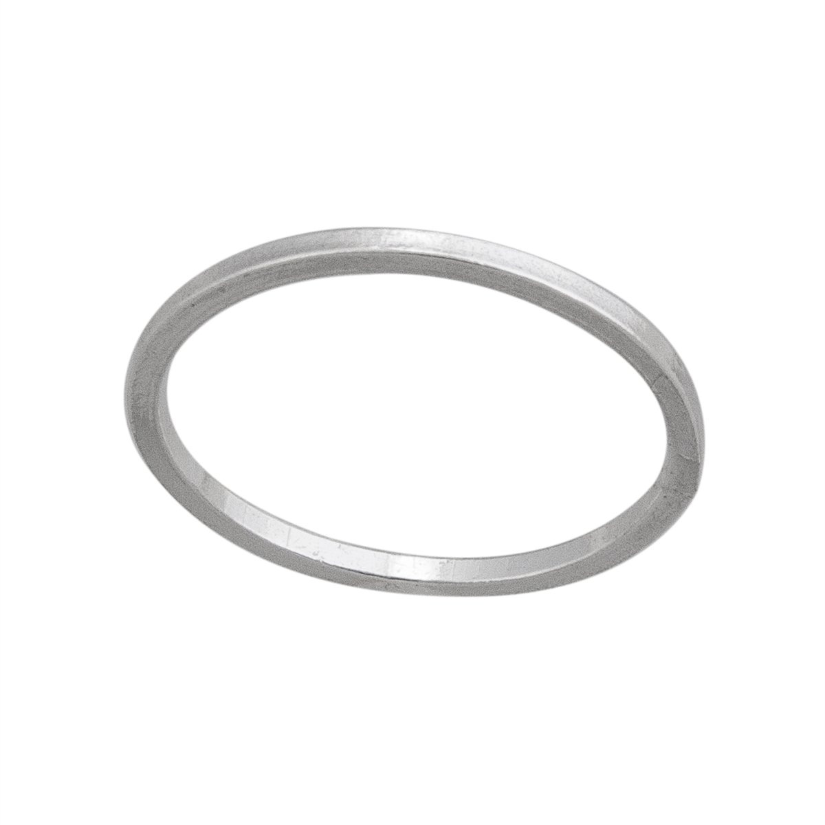 sterling-silver-eternity-ring - 1 - Charles Albert Inc