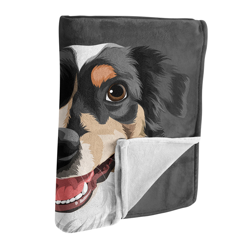 Barkly Custom Blanket, Custom Pet Blanket, Custom Phone Case, Pet phone case, custom animal blanket, Blankets with dogs face, Blankets with pet pictures, barkley pets, barkley blankets , barkley pet store, barklyshop , barkly, Barkly canvas, custom pet canvas